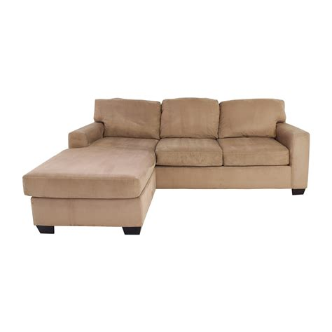 max home sofa max home sofa 58 max home furniture macy s tufted sofa sofas thesofa