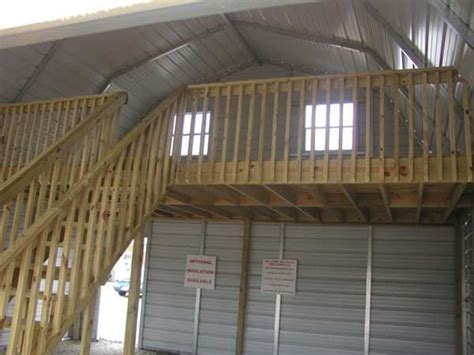 building a loft in garage 1000 ideas about shed with loft on pinterest mini