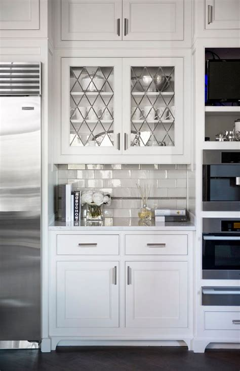 25 best ideas about glass cabinet doors on pinterest brilliant best 25 glass kitchen cabinets ideas on