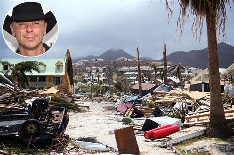 kenny chesney st john house kenny chesney s st john house is simply gone after