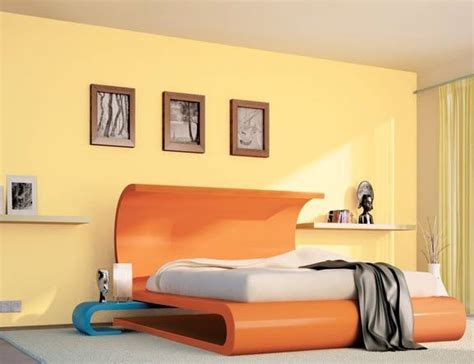 asianpaints com world of colour asian paints interior google search interiors