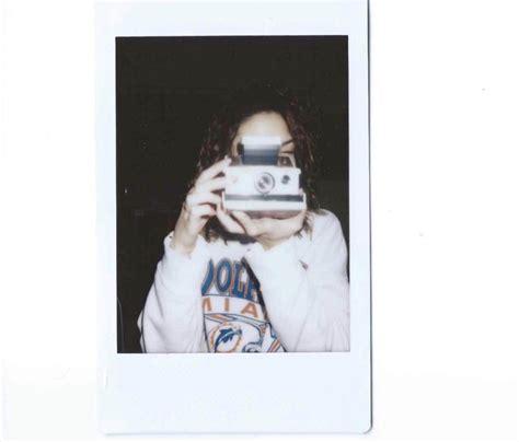 polaroid like i heard you guys like polaroid on polaroid