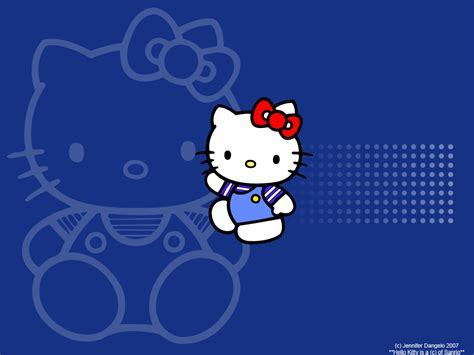 hello kitty wallpaper for macbook hello kitty wallpaper hd wallpapersafari