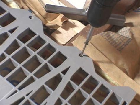 "Attic Deck Panels   24"" x 16"", 10 Pack"