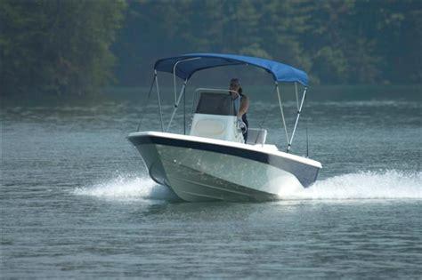 bimini tops for sea doo boats bimini tops photo album 1