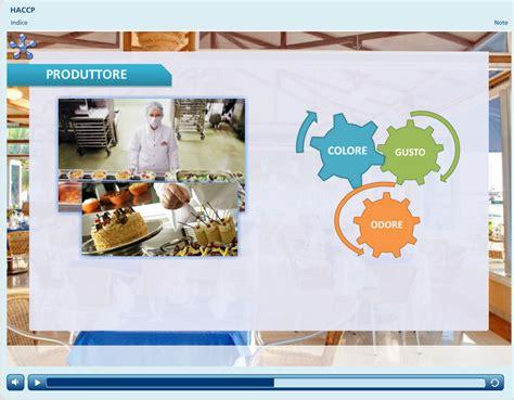 haccp sicurezza alimentare corso per haccp sicurezza alimentare t