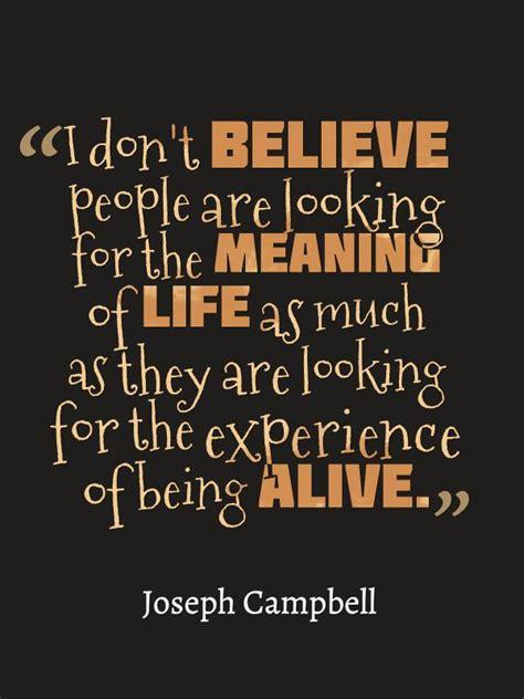 joseph quotes joseph cbell quotes about quotesgram
