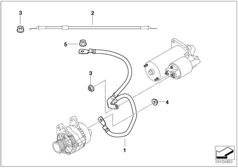 e30 m52 engine engine diagram and wiring diagram