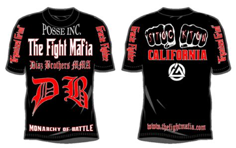 T Shirt Ultimate Fighting Chionship The Ultimate Fighter 3q1u nate diaz shirts the ultimate fighter finale 9 mma gear