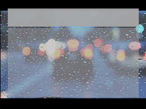 background hujan background powerpoint tema hujan red is scarlet