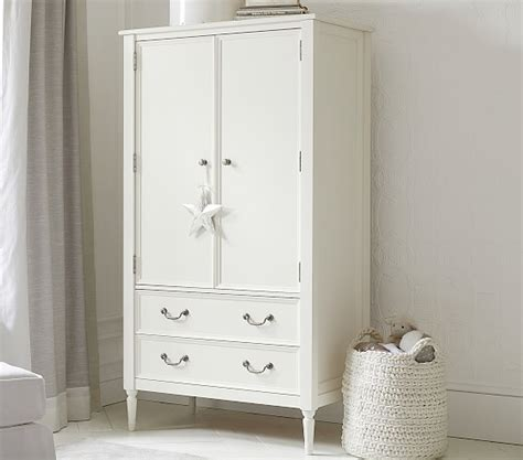 pottery barn kids armoire blythe armoire pottery barn kids