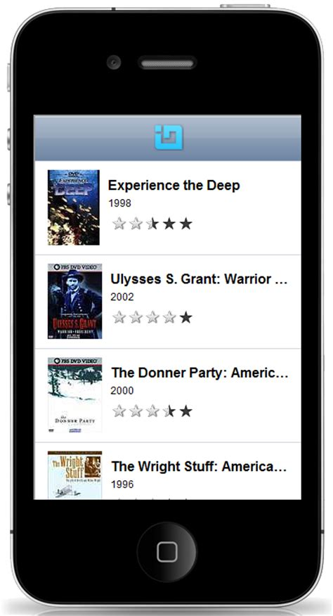 jquery mobile layout design what s new in netadvantage for jquery 2012 vol 1