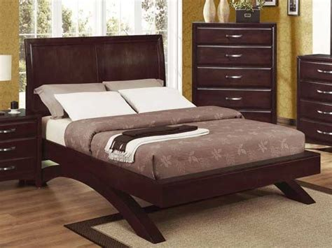 american furniture warehouse bedroom sets american furniture warehouse afw has bedroom furniture for less american furniture