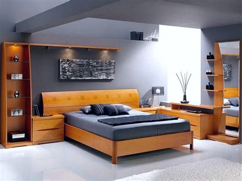 bedroom furniture men best home design 2018
