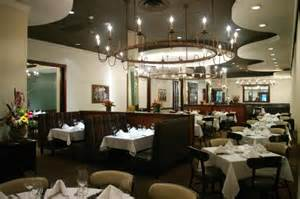 Dining Rooms Minneapolis by Dining Room Picture Of Murray S Minneapolis Tripadvisor