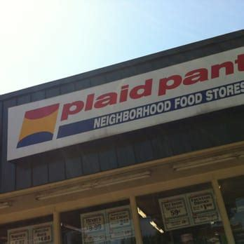 Plaid Pantry Near Me by Plaid Pantry Markets Convenience Stores Central Eastside Portland Or Reviews Photos