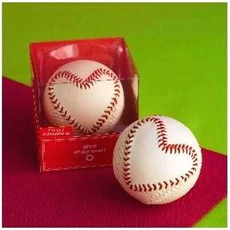 valentines baseball baseball valentines day valentines day