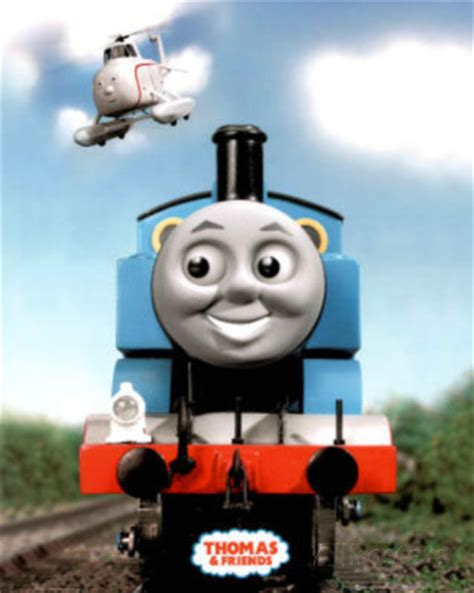 Thomas The Tank Engine Wall Mural thomas the tank engine and friends tv poster print