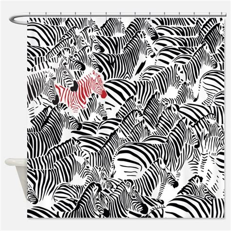 zebra shower curtains zebra shower curtains zebra fabric shower curtain liner
