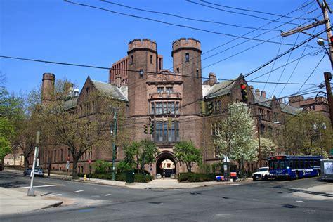 Yale Search File Osborn Memorial Laboratories Yale Jpg