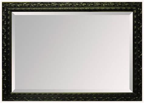 large decorative frame large gold decorative ornate mirror choice of size and