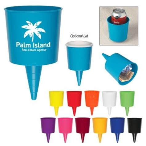 Beach Giveaway Items - 10 best images about hot new promotional products 2016 on pinterest stainless steel