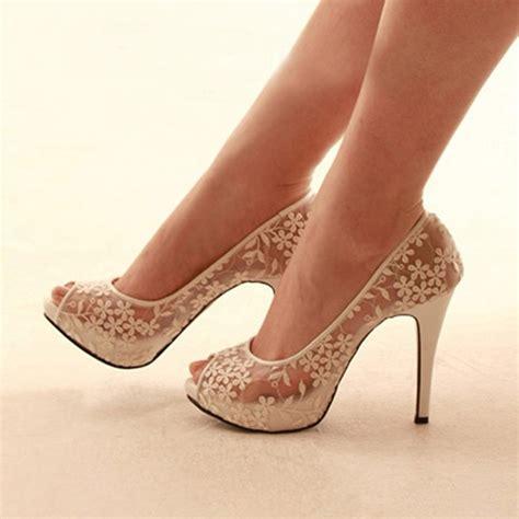 imagenes de zapatos con corazones chaussures archives mujer chic