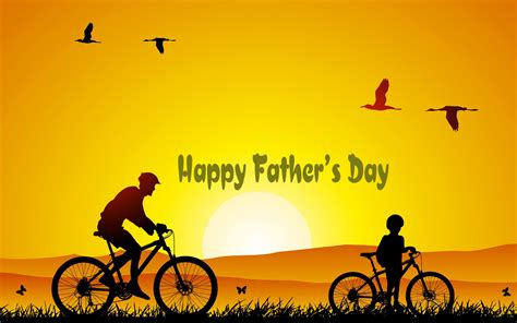 fathers day images hd wallpapers  pics