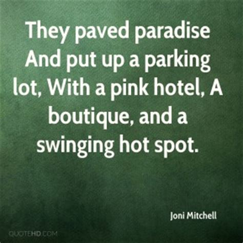 swinging hot spot hot spot quotes page 1 quotehd