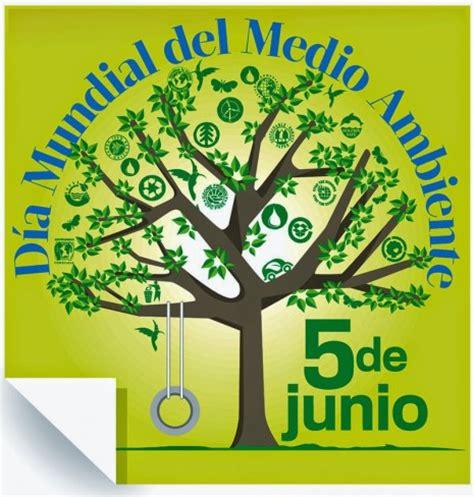 imagenes niños medio ambiente de 20 tarjetas para el 5 de junio d 237 a mundial del medio
