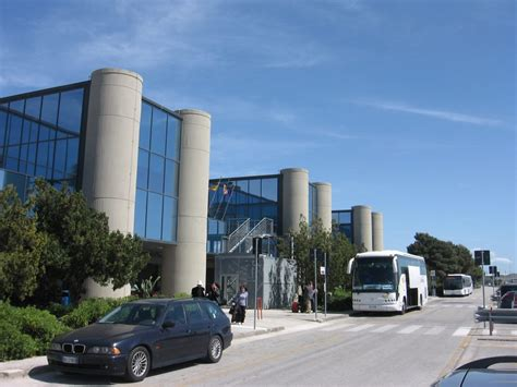 Noleggio Auto Porto Di Trapani trapani birgi airport 2 mg autonoleggio