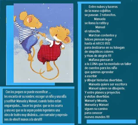 mitos infantiles cortos para ni os refranes mitos cuentos infantiles y f 225 bulas cortas para