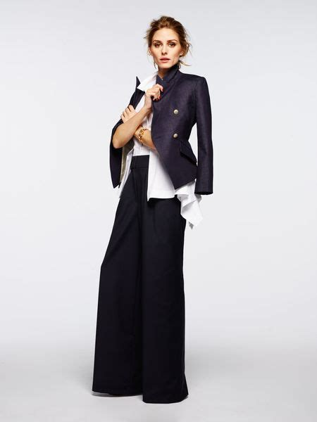 New Fashion Line Hits by Palermo Launches New Clothing Line With Nordstrom