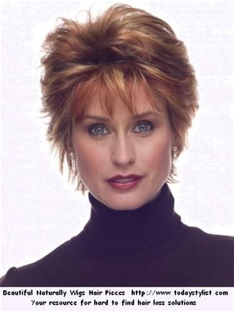 haircuts for straight limp hair hairstyles for fine limp straight hair short hairstyle 2013