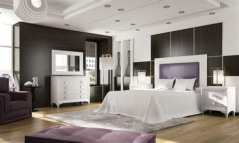 el mueble dormitorios matrimonio dormitorio matrimonio archivos muebles cubimobax