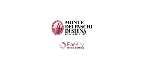 monte paschi siena orari mps paskey banking piattaforma trading di monte