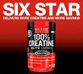 creatine 2 years out of date six pro nutrition 100 creatine monohydrate
