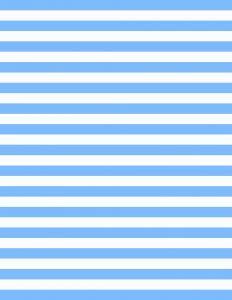 striped background   color personal