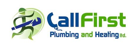Plumbing And Heating Fort Mcmurray by Call Plumbing Heating Ltd Opening Hours 277