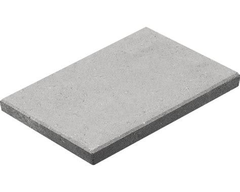 Pipa Soket Lu 50 Cm dessus de muret bellamur gris 50x35x5 cm hornbach luxembourg