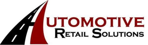 AUTOMOTIVE RETAIL SOLUTIONS   Reviews & Brand Information