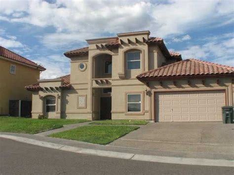houses for sale in laredo tx laredo texas reo homes foreclosures in laredo texas search for reo properties and