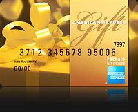 American Express Gift Card No Fee Promo Code - general facts about american express gift cards