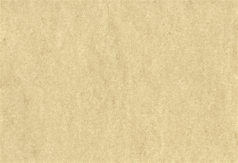 images antique texture floor pattern brown