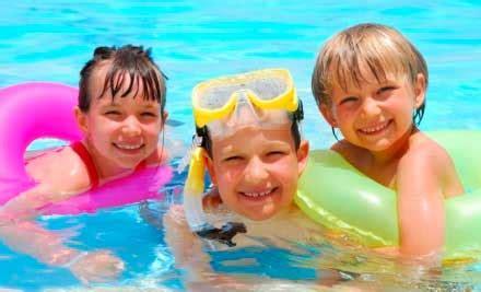 juegos recreativos para padres con sus ni 209 os educacion mi sala amarilla juegos recreativos en el agua