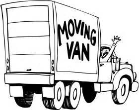moving images free clip free clip