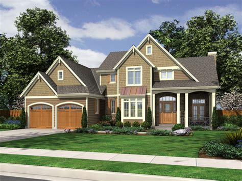2 story house two story house plans with front porch simple two story house plans rustic craftsman house