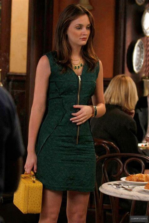 Gossip Fashion Quiz Episode 8 Blair Waldorf Must Pie by 713 Best Gossip Images On Gossip