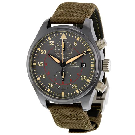 best iwc watches iwc top 10 watches