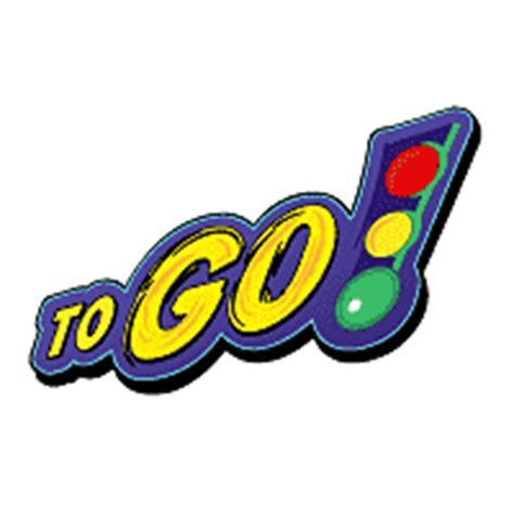 go to video to go download logos gmk free logos